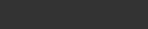 serafimi natpis black-300