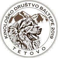 kin-tetovo