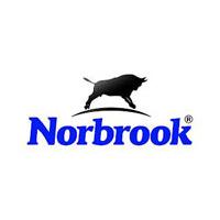 norbruk